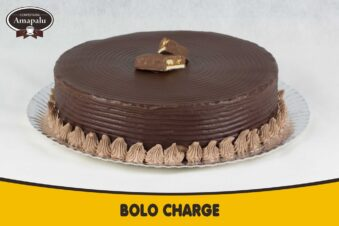 Bolo Charge