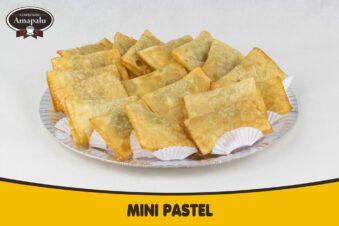 Mini Patel