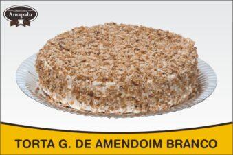 torta_g_de_amendoim_branco