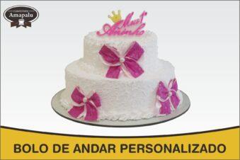 Bolo de Andar Personalizado_v1